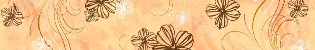 0907202132 кухонний фартухСкіналі: Фони та такстури, фартух для кухніСкіналі: Фони та такстури, скляний фартухСкіналі: Фони та такстури, фартух на кухнюСкіналі: Фони та такстури