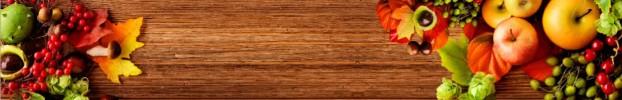 3097 кухонный фартук Скинали Еда и напитки, фартук для кухни Скинали Еда и напитки, стеклянный фартук Скинали Еда и напитки, фартук на кухню Скинали Еда и напитки