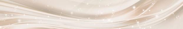 9897 кухонний фартухСкіналі: Абстракція , фартух для кухніСкіналі: Абстракція , скляний фартухСкіналі: Абстракція , фартух на кухнюСкіналі: Абстракція