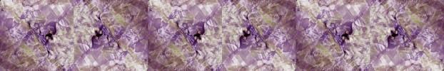 201120192 кухонний фартухСкіналі під камінь, фартух для кухніСкіналі під камінь, скляний фартухСкіналі під камінь, фартух на кухнюСкіналі під камінь