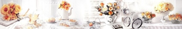 1504202018 кухонний фартухСкіналі: Прованс, фартух для кухніСкіналі: Прованс, скляний фартухСкіналі: Прованс, фартух на кухнюСкіналі: Прованс