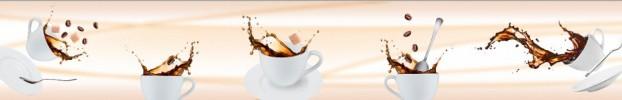 3165 кухонний фартухСкіналі: Кава, фартух для кухніСкіналі: Кава, скляний фартухСкіналі: Кава, фартух на кухнюСкіналі: Кава