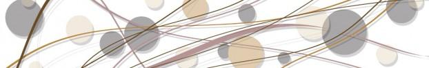 2310202025 кухонный фартук Скинали Абстракция, фартук для кухни Скинали Абстракция, стеклянный фартук Скинали Абстракция, фартук на кухню Скинали Абстракция