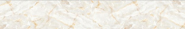 15072021 кухонный фартук Скинали Мрамор , фартук для кухни Скинали Мрамор , стеклянный фартук Скинали Мрамор , фартук на кухню Скинали Мрамор
