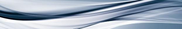 250220211 кухонний фартух Херсон, скіналі Херсон, скляний фартух на кухню Херсон