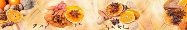5035 кухонный фартук Скинали Еда и напитки, фартук для кухни Скинали Еда и напитки, стеклянный фартук Скинали Еда и напитки, фартук на кухню Скинали Еда и напитки