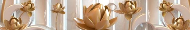 230720214 кухонний фартухСкіналі: 3D, фартух для кухніСкіналі: 3D, скляний фартухСкіналі: 3D, фартух на кухнюСкіналі: 3D