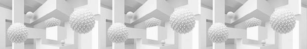 190820201 кухонный фартук Скинали 3D (3Д), фартук для кухни Скинали 3D (3Д), стеклянный фартук Скинали 3D (3Д), фартук на кухню Скинали 3D (3Д)