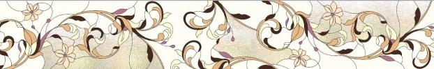 183692 кухонний фартухСкіналі: Арт, фартух для кухніСкіналі: Арт, скляний фартухСкіналі: Арт, фартух на кухнюСкіналі: Арт