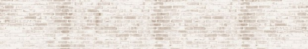 11058 кухонний фартухСкіналі: Фони та такстури, фартух для кухніСкіналі: Фони та такстури, скляний фартухСкіналі: Фони та такстури, фартух на кухнюСкіналі: Фони та такстури