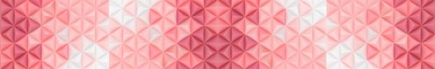 2906202015 кухонный фартук Скинали 3D (3Д), фартук для кухни Скинали 3D (3Д), стеклянный фартук Скинали 3D (3Д), фартук на кухню Скинали 3D (3Д)