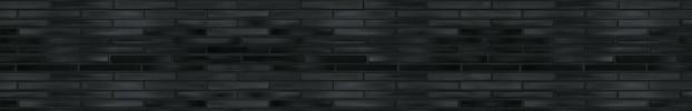 161220202 кухонный фартук Скинали ПЛИТКА, фартук для кухни Скинали ПЛИТКА, стеклянный фартук Скинали ПЛИТКА, фартук на кухню Скинали ПЛИТКА