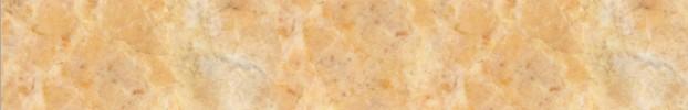 110320208 кухонный фартук Скинали Мрамор , фартук для кухни Скинали Мрамор , стеклянный фартук Скинали Мрамор , фартук на кухню Скинали Мрамор