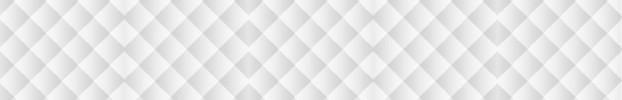 260520202 кухонный фартук Скинали ПЛИТКА, фартук для кухни Скинали ПЛИТКА, стеклянный фартук Скинали ПЛИТКА, фартук на кухню Скинали ПЛИТКА