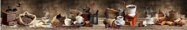 3308 кухонний фартухСкіналі: Кава, фартух для кухніСкіналі: Кава, скляний фартухСкіналі: Кава, фартух на кухнюСкіналі: Кава