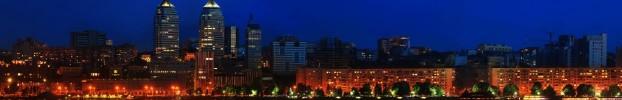 161220201 кухонний фартухСкіналі: Сучасне місто, фартух для кухніСкіналі: Сучасне місто, скляний фартухСкіналі: Сучасне місто, фартух на кухнюСкіналі: Сучасне місто